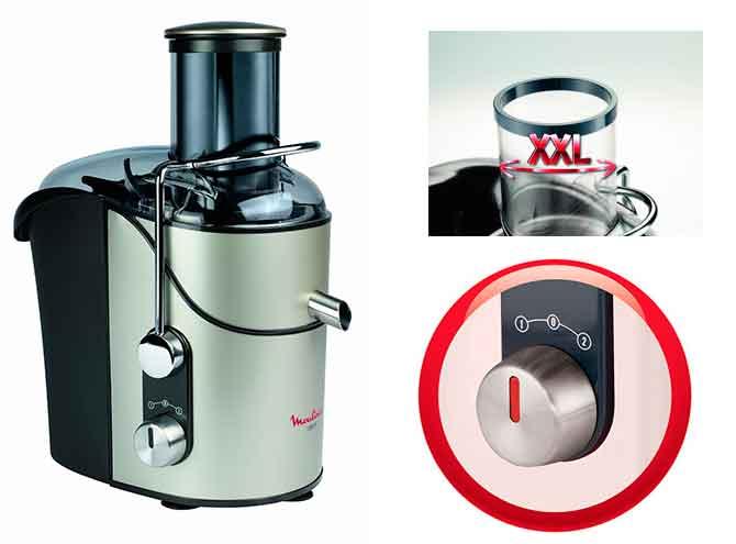 centrigufa-moulinex-ju655h-xxl-1