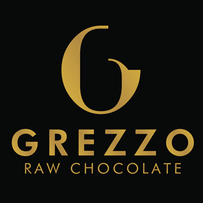 Grezzo raw chocolate Roma Corsi crudisti