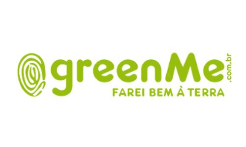 Greenme brasil
