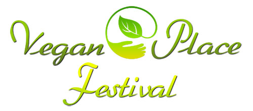 Vegan Place Festival Fermo