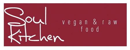 Soul kitchen vegan food torino