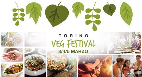 torino veg festival 2017