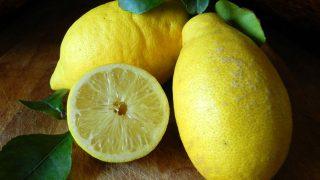 limone tutte le proprietà