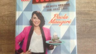 las vegans libro maugeri recensione