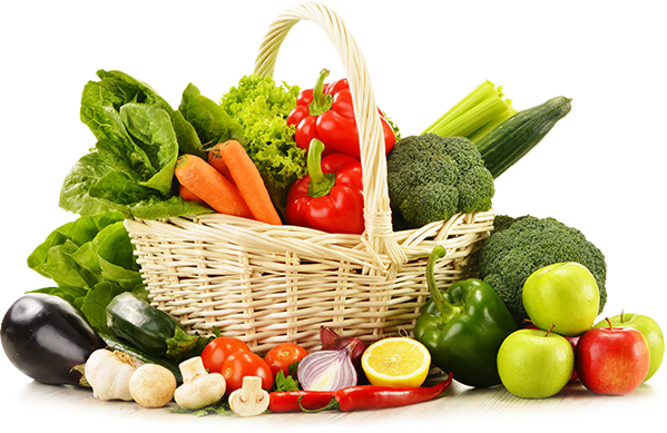 Vegano Crudista - Ricette e Approfondimento sulla cucina crudista e vegana